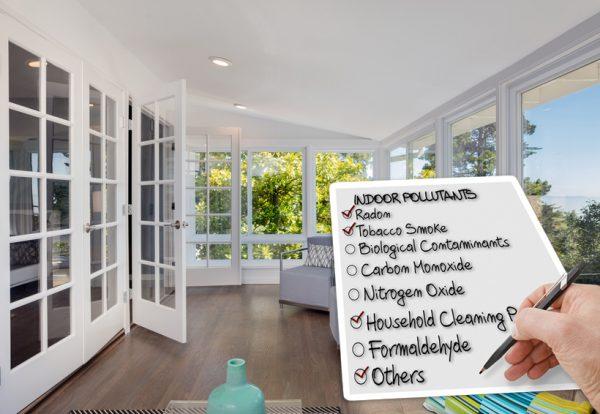 indoor-air-pollutants