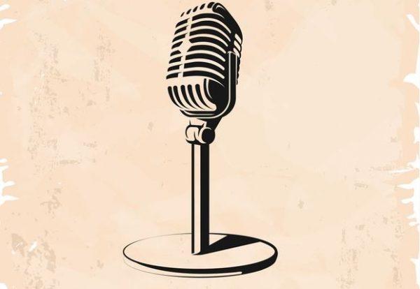 vocal-local