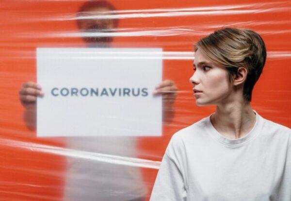 coronavirus-1-750x420