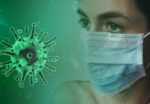 coronavirus1200-1